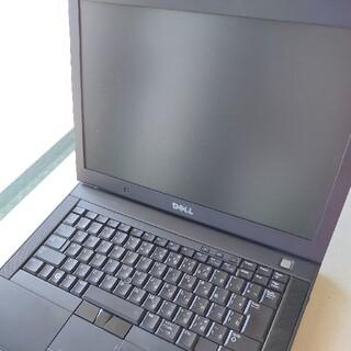 DELL ノートパソコン windows 10