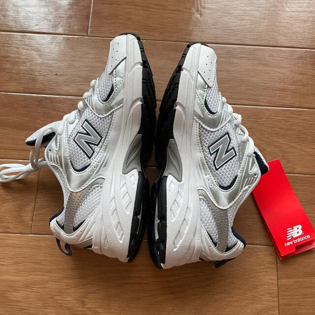 New Balance(ニューバランス)のニューバランス530 レディースの靴/シューズ(スニーカー)の商品写真