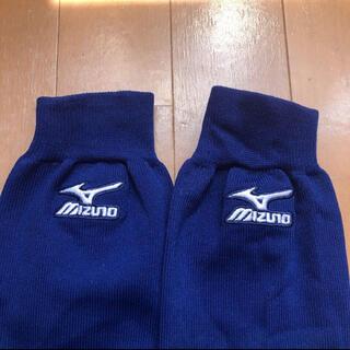 MIZUNO - 少年野球 ストッキング ジュニア