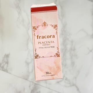 フラコラ - フラコラ プラセンタ原液美容液30ml