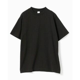 BEAMS - LOS ANGELES APPAREL × BEAMS Tシャツ