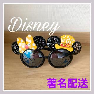 ディズニー 30周年 サングラス