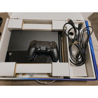 PlayStation4 - ps4 クーポン今日まで!
