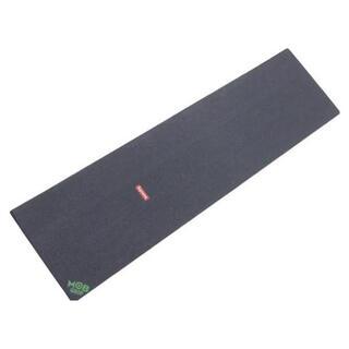 シュプリーム(Supreme)のSupreme Mob Grip Box Logo Grip Tape デッキ(スケートボード)