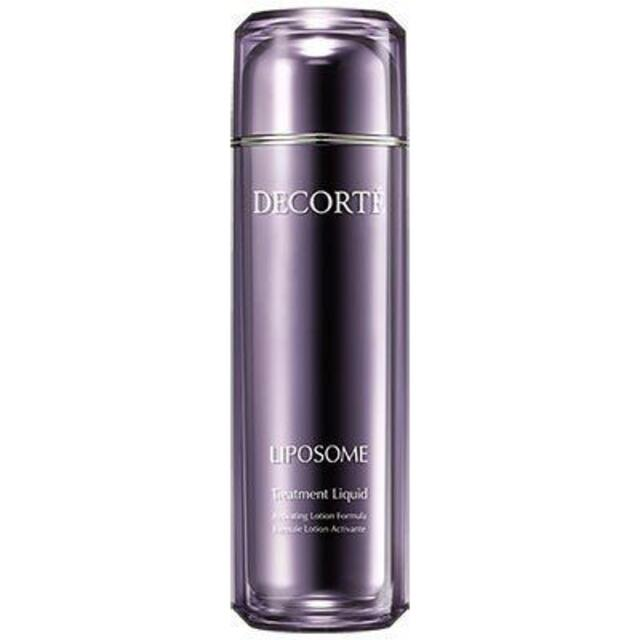 COSME DECORTE(コスメデコルテ)のコスメデコルテ リポソームトリートメントリキッド 170ml コスメ/美容のスキンケア/基礎化粧品(化粧水/ローション)の商品写真