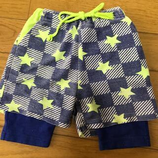 シマムラ(しまむら)のしまむら 80cm ズボン パンツ(パンツ)