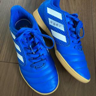 アディダス(adidas)の運動靴 シューズ(シューズ)