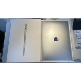 Apple - MacBook Air 2020 メモリ16GB 256GB