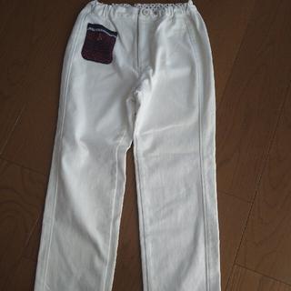 ファミリア(familiar)のファミリア パンツ 150cm(パンツ/スパッツ)