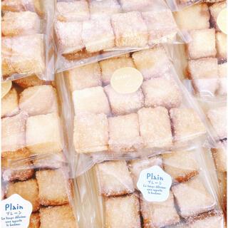 ふわふわラスク(即購入可)(菓子/デザート)