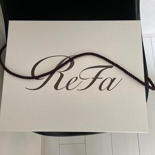 ReFa - リファ ビューテックドライヤー