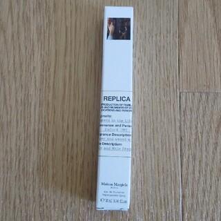 マルタンマルジェラ(Maison Martin Margiela)のレプリカ ウィスパーインザライブラリー 10ml(ユニセックス)