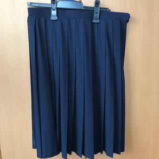 学生服 スカート