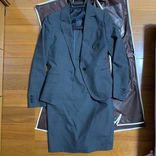 THE SUIT COMPANY - THE SUIT COMPANY  スーツカンパニー レディーススーツ ≪9号≫