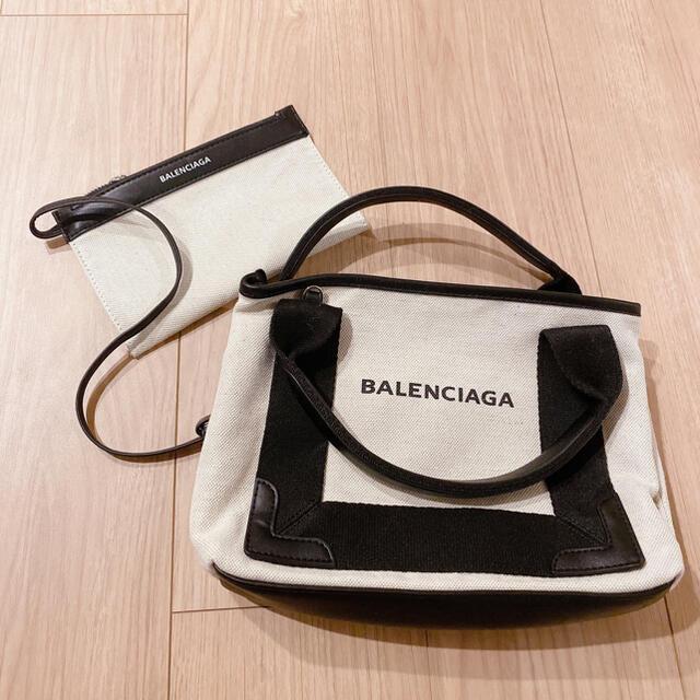 ハンドバッグ レディースのバッグ(ハンドバッグ)の商品写真
