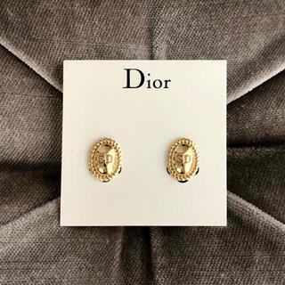 Christian Dior - クリスチャンディオール ❤️ ヴィンテージ イヤリング