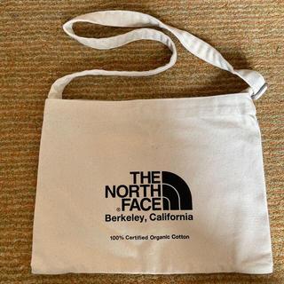 THE NORTH FACE - ショルダーバッグ