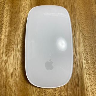 Apple - 【本体のみ】Magic Mouse 2