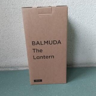 バルミューダ(BALMUDA)のバルミューダ The Lantern(ライト/ランタン)