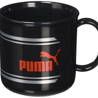 プーマ(PUMA)のプーマプラコップ(グラス/カップ)