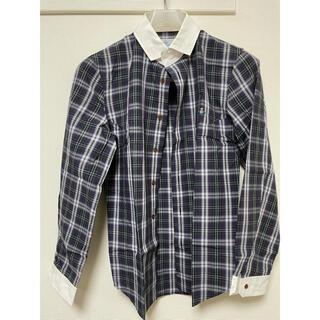 ヴィヴィアンウエストウッド(Vivienne Westwood)のヴィヴィアンウエストウッドシャツ(シャツ)