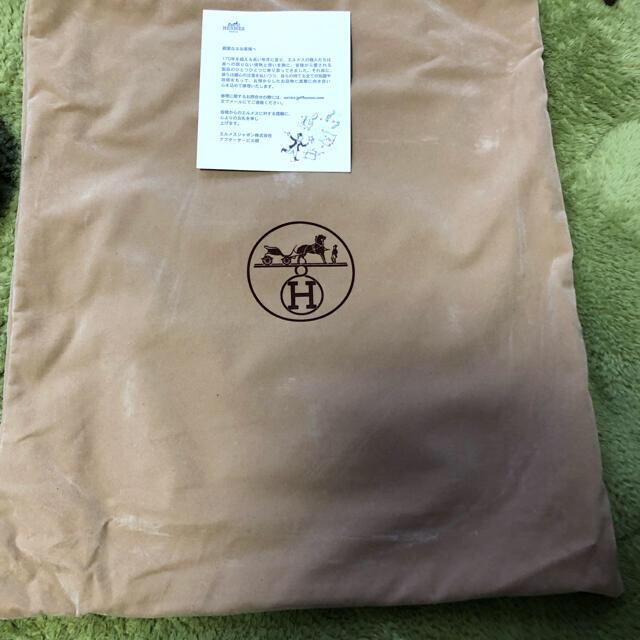 Hermes(エルメス)のエルメスエブリンpm レディースのバッグ(ショルダーバッグ)の商品写真