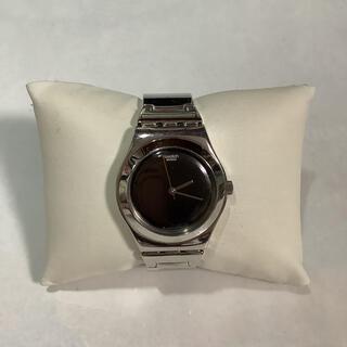 スウォッチ(swatch)のスウォッチ Swatch レディース 腕時計(腕時計)