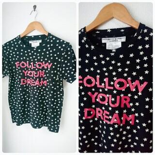 キャサリンハムネット(KATHARINE HAMNETT)のTシャツ(Tシャツ(半袖/袖なし))