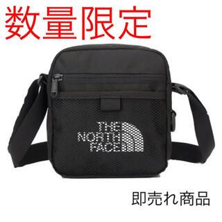 THE NORTH FACE - 【数量限定】THE NORTH ザ・ノースフェイス ショルダーバッグ