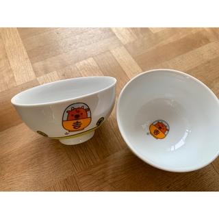 吉野家 オリジナル茶碗