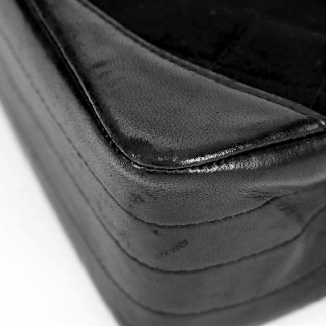 CHANEL(シャネル)のシャネル ココマーク チェーン ショルダーバッグ レディース 【中古】 レディースのバッグ(ショルダーバッグ)の商品写真
