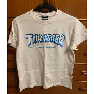 スラッシャー(THRASHER)のTHRASHER Tシャツ(Tシャツ/カットソー(半袖/袖なし))