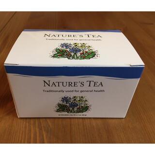 ネイチャーズティー  1箱30袋(茶)