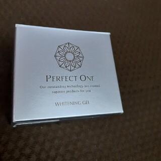PERFECT ONE - パーフェクトワン薬用ホワイトニング38g