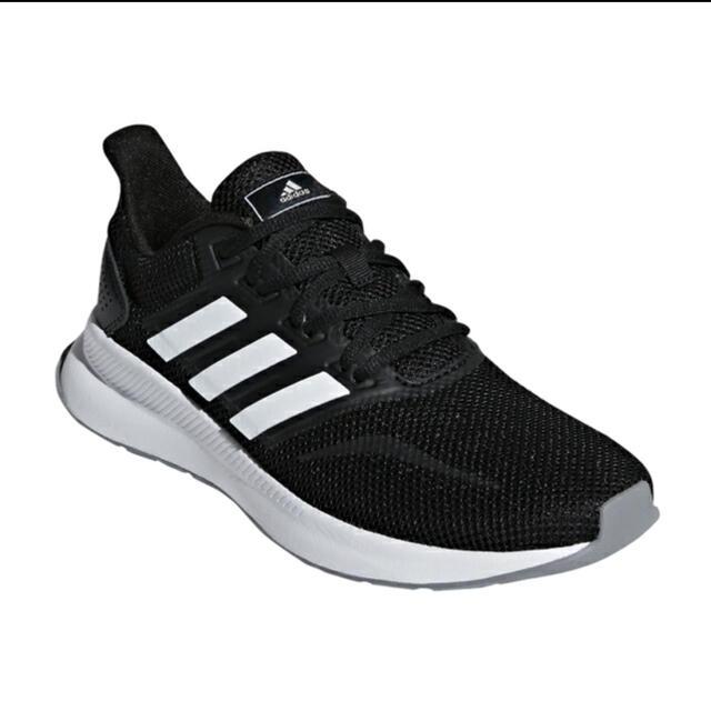 adidas(アディダス)のあんぱんまん様 専用 レディースの靴/シューズ(スニーカー)の商品写真