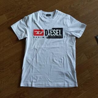 DIESEL - 最終値下げ・DIESEL・Tシャツ