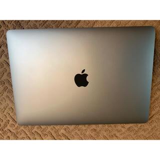 Apple - MacBook Air 2020 13インチ