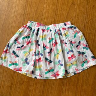 カーターズ(carter's)のスカート (スカート)