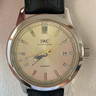 インターナショナルウォッチカンパニー(IWC)のセール、IWC インヂュニア(腕時計(アナログ))
