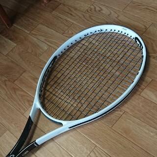 HEAD - ヘッド スピード MP 2020 G3 テニスラケット