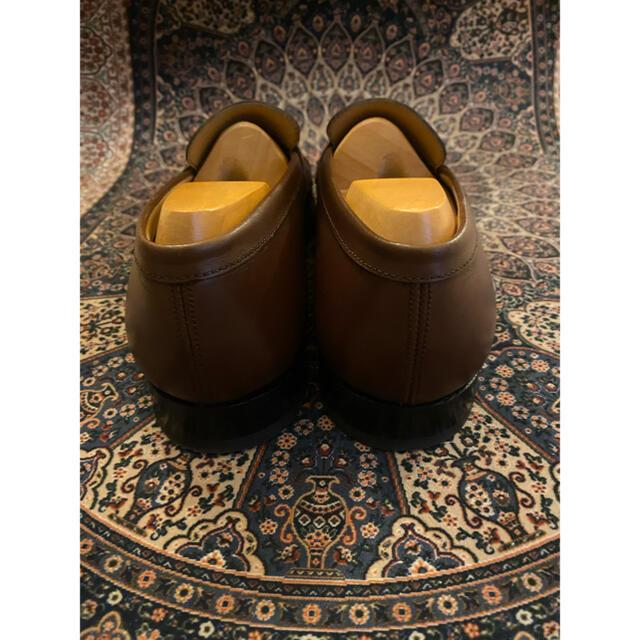 J.M. WESTON(ジェーエムウエストン)の★やまがき様専用★ メンズの靴/シューズ(ドレス/ビジネス)の商品写真