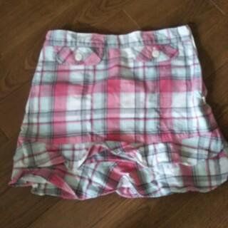 JANIEandJACK8スカート(スカート)