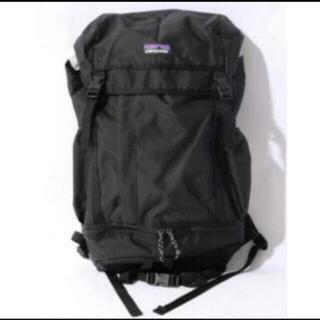 パタゴニア(patagonia)のPatagonia Arbor Grande 28L Backpack(バッグパック/リュック)