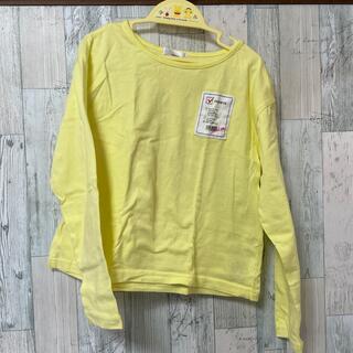 ジェニィ(JENNI)のJENNI love Tシャツ 130(Tシャツ/カットソー)