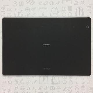 エクスペリア(Xperia)の【B】SO-05G/XperiaZ4Tablet/356730061549004(タブレット)