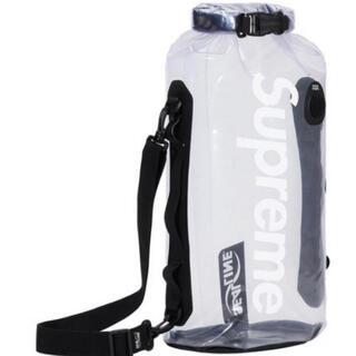 シュプリーム(Supreme)のSupreme SealLine Discovery Dry Bag 20L (その他)
