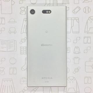 Xperia - 【A】Xperia XZ1 Compact/358159081805618