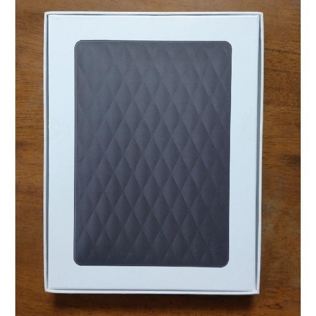 Rakuten(ラクテン)のKobo BLACK スマホ/家電/カメラのPC/タブレット(電子ブックリーダー)の商品写真