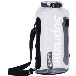 シュプリーム(Supreme)のSupreme SealLine Discovery Dry Bag 20L(その他)