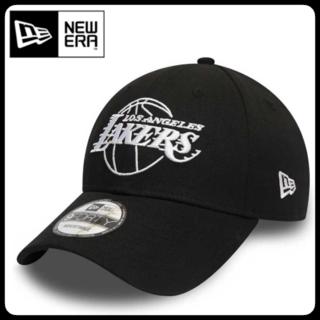 ニューエラー(NEW ERA)のニューエラ 9forty キャップ 帽子(キャップ)